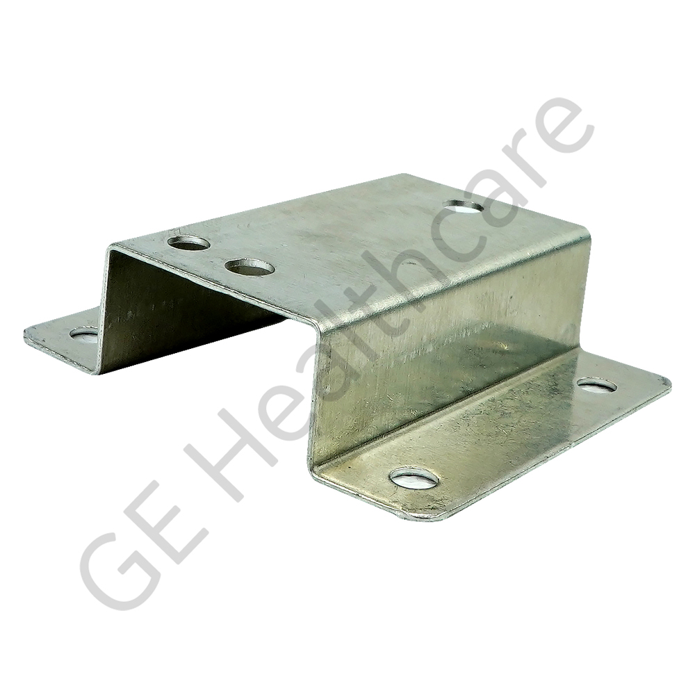 Bracket Oxygen Film Mounting