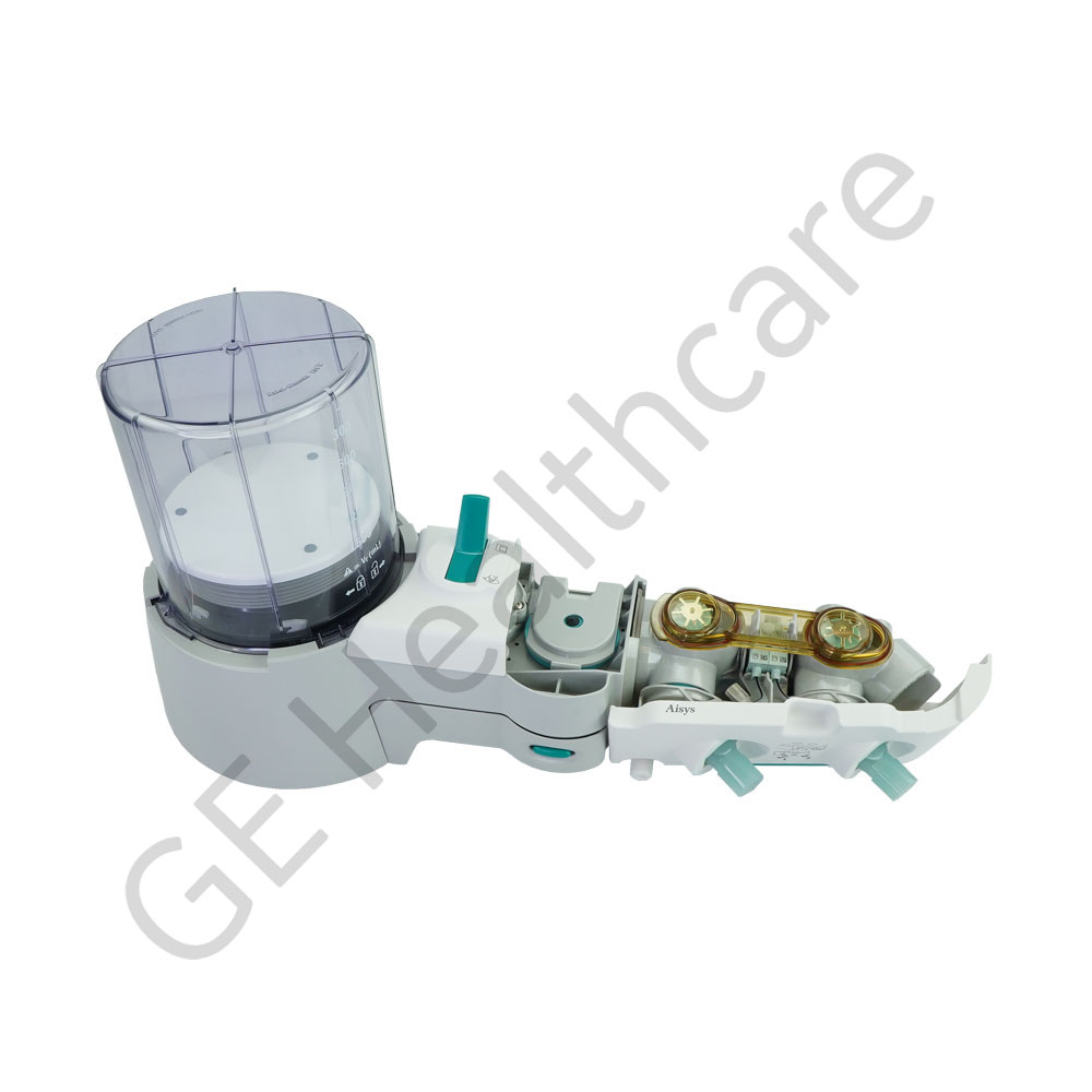Autoclavable Breathing System (B/S) Assembly BCG Aisys