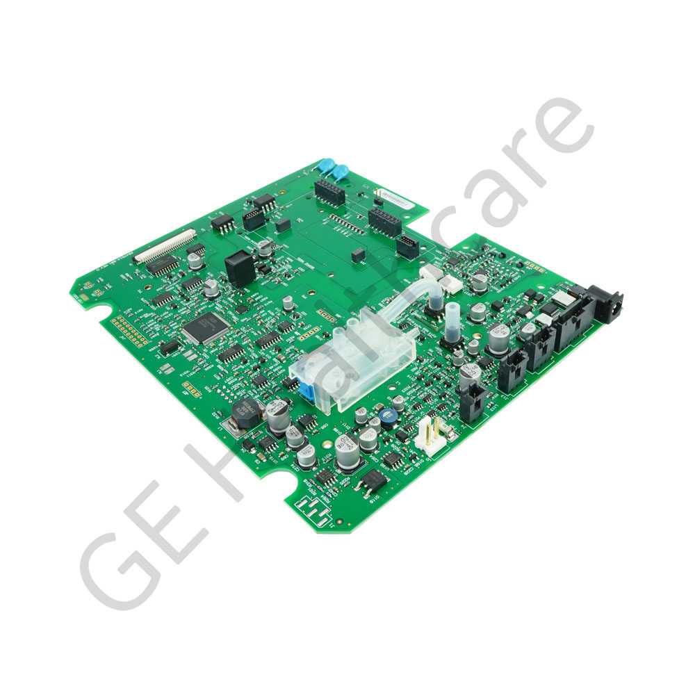CARESCAPE™ V100 v1.5 Main Board MS2011