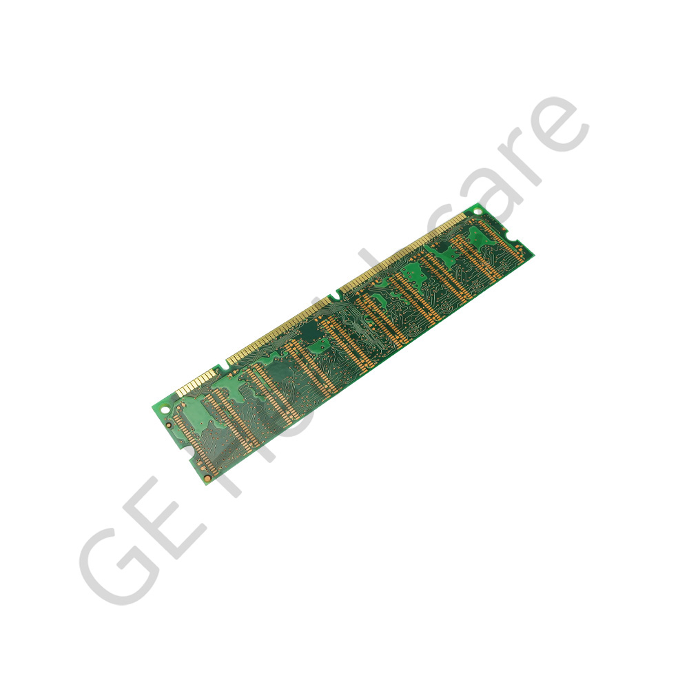 Memory Dimm SDRAM 256M DIMM PC100/133 for Case Radisys
