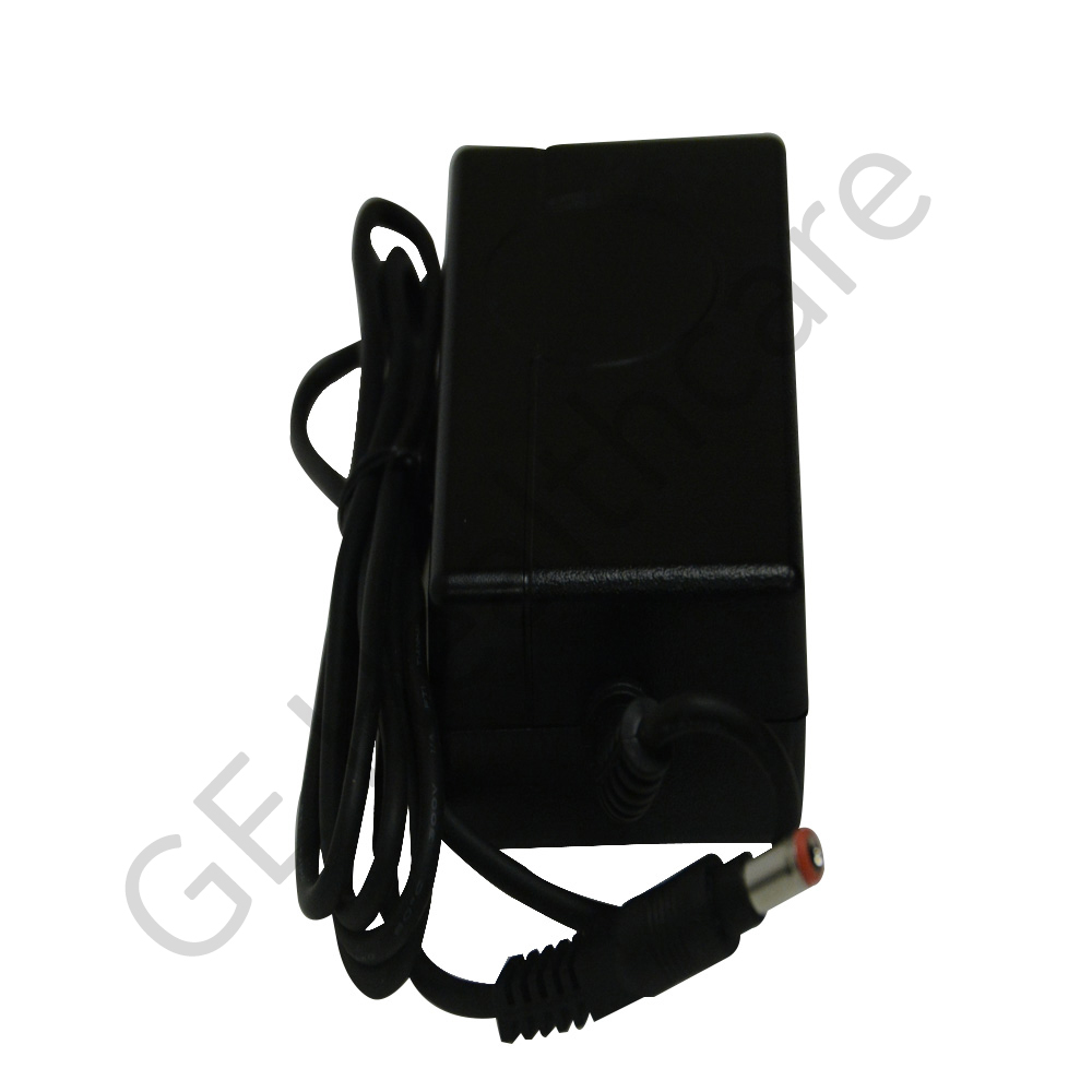 24V, 31.9 W Medical Grade Desktop DC Power Supply