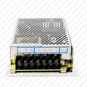 24V DC, 6.5A Panel Mount Power Supply 2259298-18