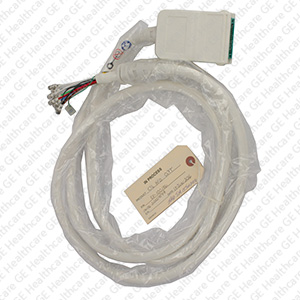 0.7T CTL ARRAY COIL CABLE ASM
