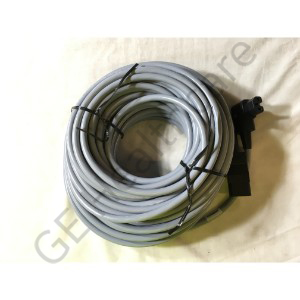 Cable Assembly Monitor Power 100ft