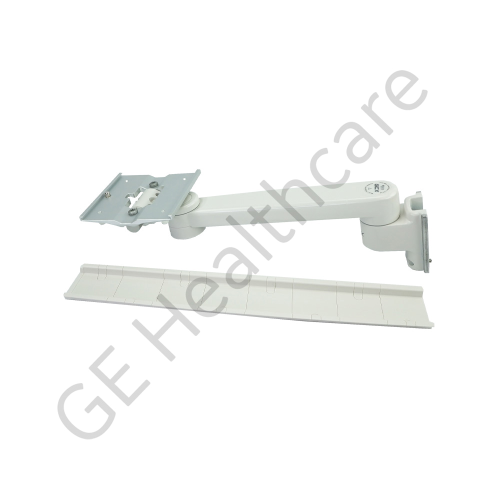 M Series Pivot Arm 12