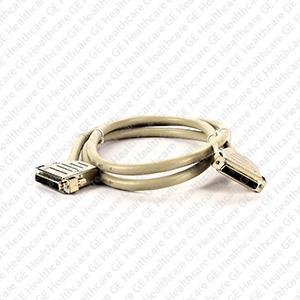 DMM CBSB Signal Cable