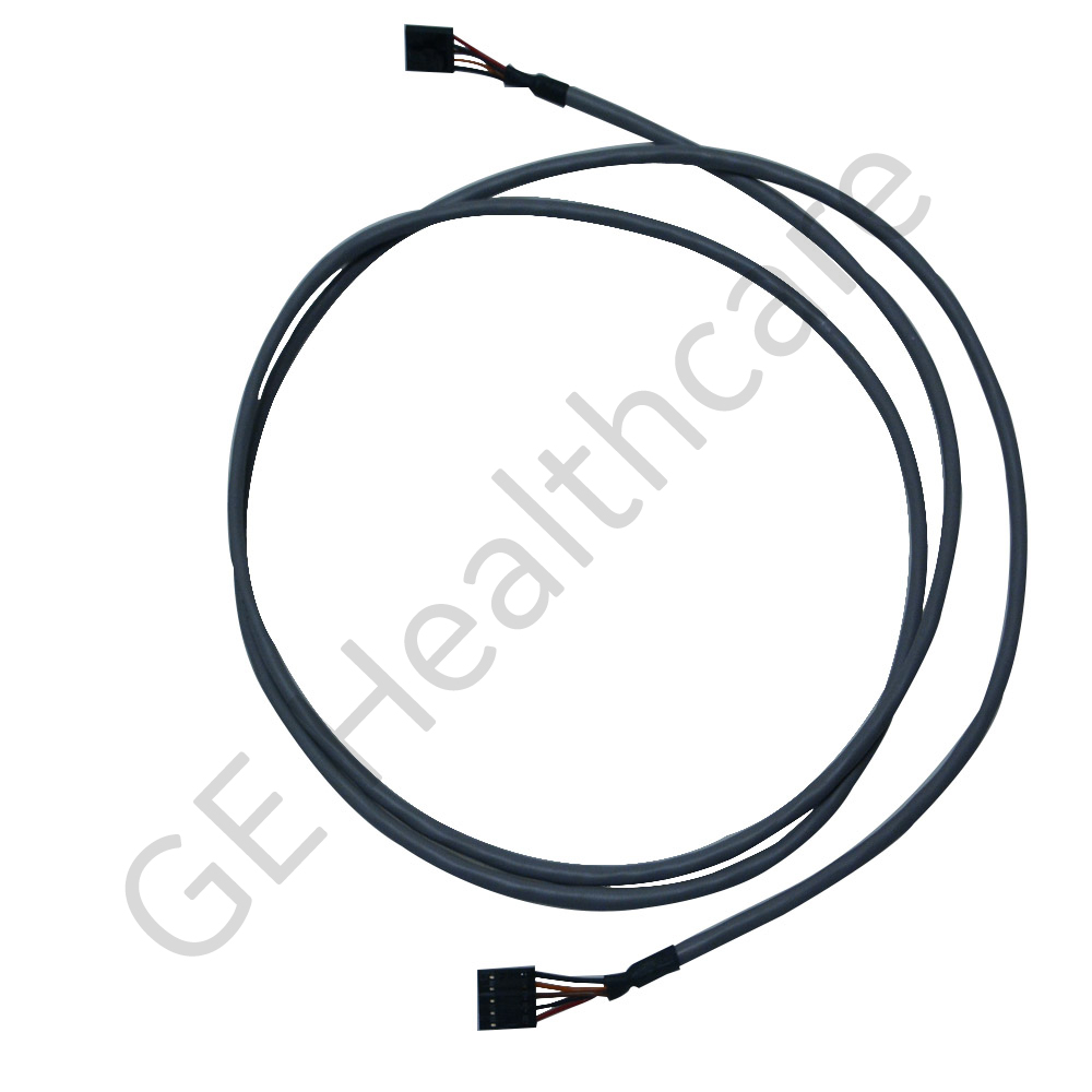 Wire Harness Air Flow Sensor RoHS