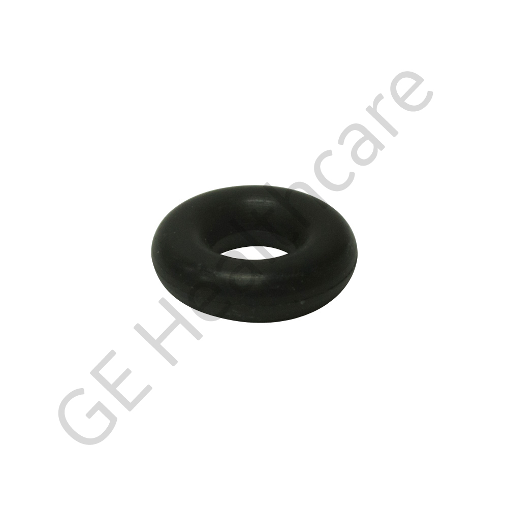 O-ring 0.14 ID Nitrile