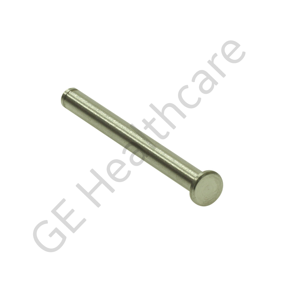 Pin 0.120 Diameter x 1.25 Length - Stainless Steel