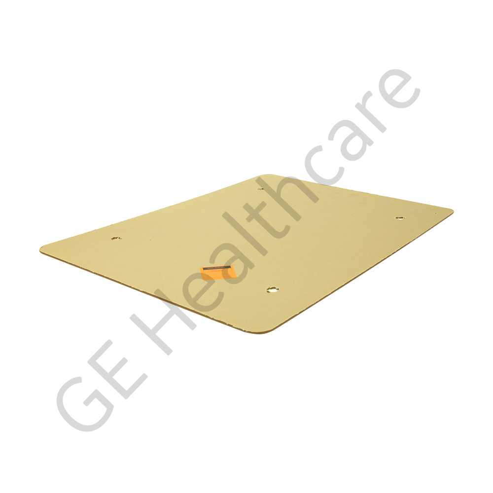 Support Mattress Light Dependent Resistor Plate Panda