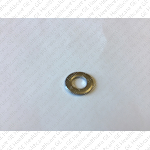 Washer Flat 5.3 ID 10.0 OD 1.0 Thick SST Type 316