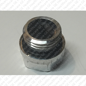 Check Valve Kit - Out Mixer - Assembly
