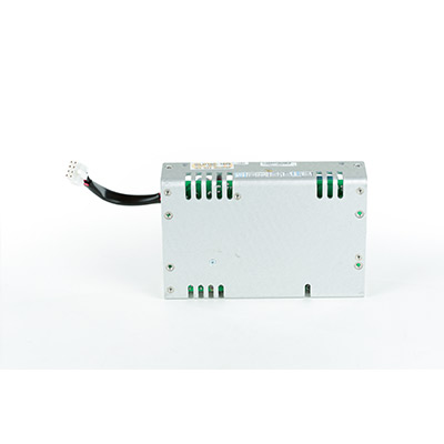 AC/DC Power supply unit, B650