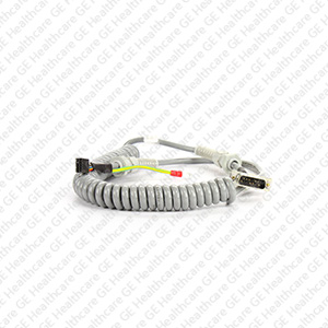Remote Control Unit Cable CBL001264