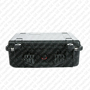 Hard Carrying Case for Primary Block