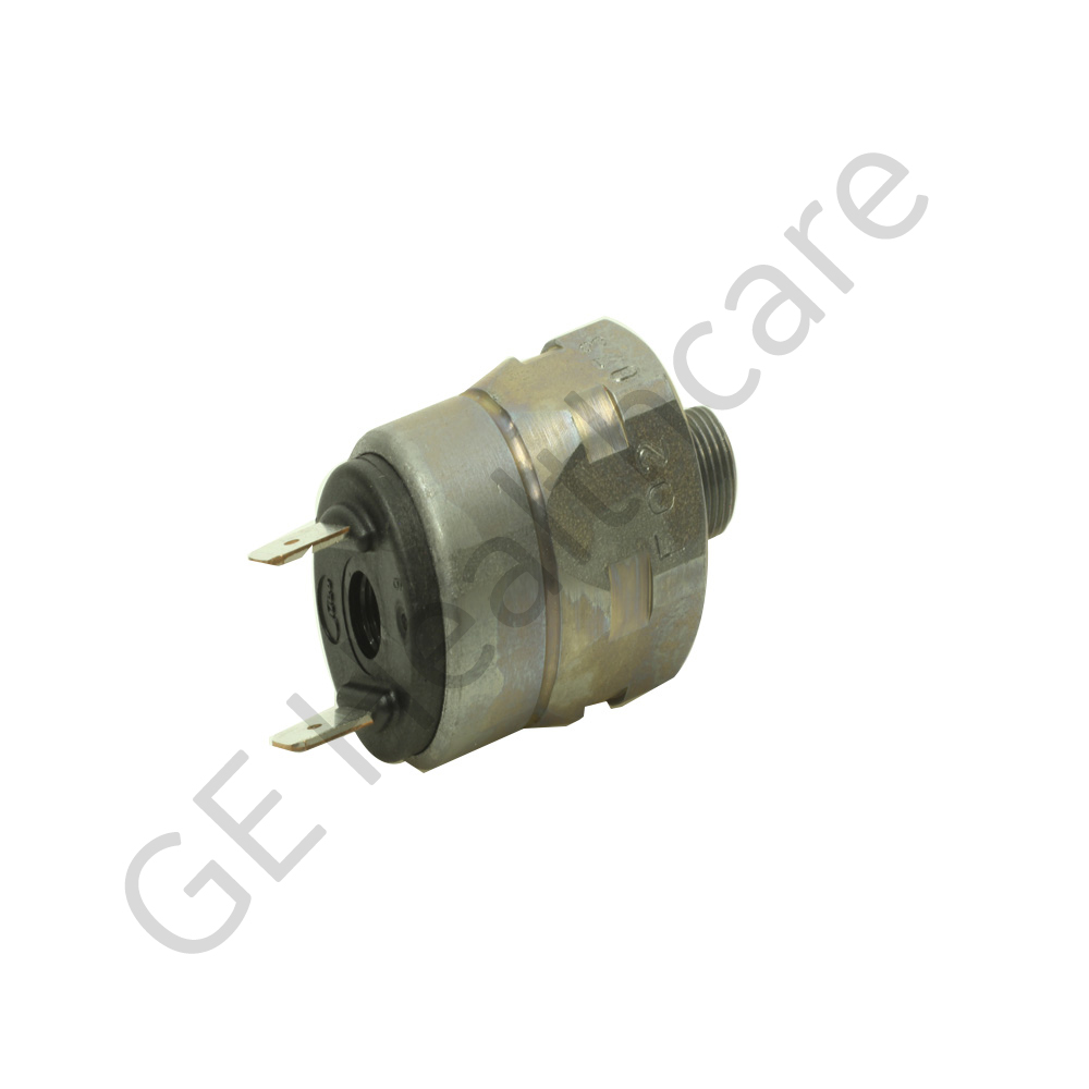 135P0003-03 Switch Pressure 10psi