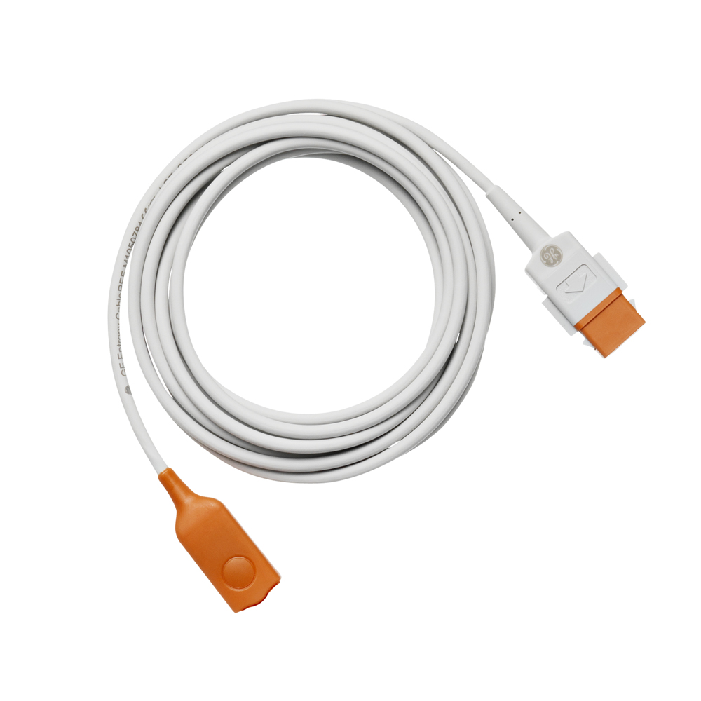 GE Entropy Cable 3.5m